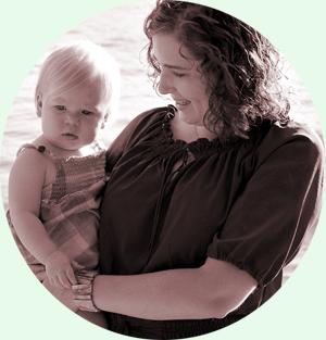 Masayı dövenler ve çocuklarımızı koruma duygusunun getirdikleri | Annelik yazıları