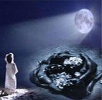 Kırk çıkarmak ve şamanizm