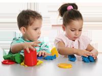 Anneler Günü, Çocuklarda Oyun Gelişimi ve Parten Sosyal Oyun Sınıflandırması Üzerine