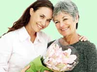 Anne olmak, geleneksel annelik ve �ocuk e�itiminde do�ru bilinen yanl��lar �zerine bir ka� s�z...