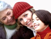 Çocuk yetiştirmek Rising Children Compassionately Çocuklarla Şiddetsiz İletişim Dili: İstekleri Dile Getirmek Marshall B. ROSENBERG Zeynep Sertkaya