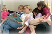 Çocuklarla Şiddetsiz İletişim Dili : Şefkati Engelleyen İletişim Zeynep Sertkaya