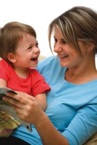 Çocuklarla Etkili İletişimde Tavır