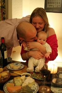 Çocuklarla Etkili İletişim kurmak için ne yapılmalı