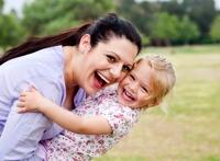 Çocuklarla Etkili İletişim kurarken tavrın önemi