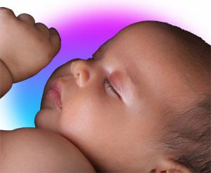 Anne stresli ise bebeği büyüyünce neden depresyona girer? | Annelik; anne baba çocuk yazıları
